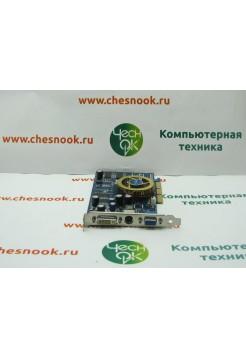 FX5700LE 128MB Asus V9570LE /TD/P/128M/A