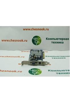 MX4000 128MB Asus V9400 Magic /T/P/128M/A