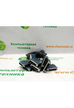 Кабель модемный Cisco cab-octal-modem (72-0990-01)