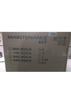 Сервисный комплект Kyocera Mita MK-856A