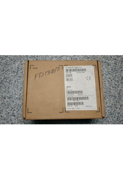 Привод HP DL320 G3 Floppy Drive 372702-B21
