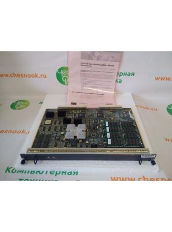 Модуль Cisco NPE-225