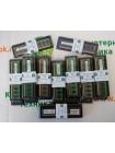 ОЗУ 1GB PC2-5300 Kingston KTH-XW4300E/1G
