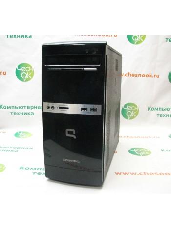 HP 500B MT E7500/2Gb/80GB/W7Px86
