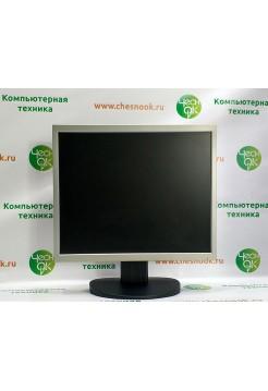 Монитор LG L1752SQ