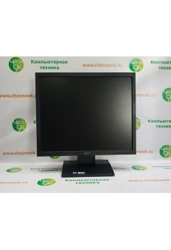 Монитор Acer V193Ab