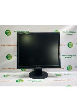 Монитор Samsung 910T S MJ19BSTBV/EDC