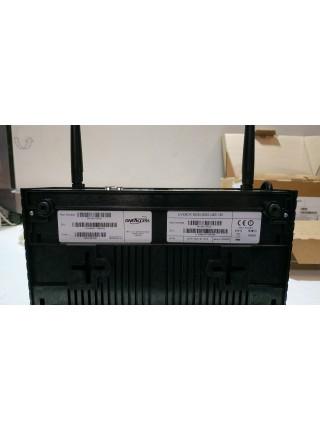 Livebox Business Orange LBB130 80753