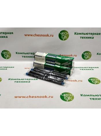 Термопленка Panasonic KX-FA52A /2шт