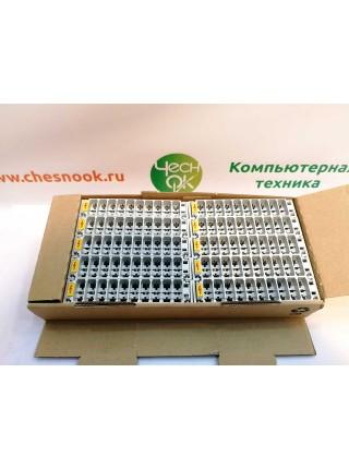 Магазин защиты от перенапряжений 2/10 Krone 6089 2 023-01