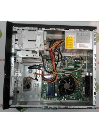Платформа S1156 HP 3130 Pro MT*