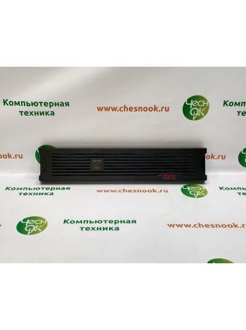 Передняя панель для APC Battery Pack