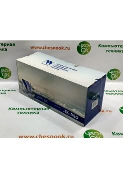 Картридж NV Print TK-350 Black