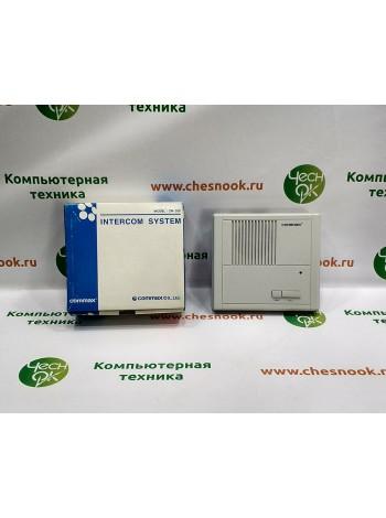 Интерком Commax CM-200 PS-1CM