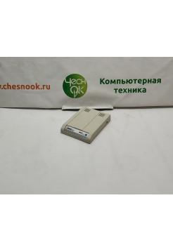 Модем MultiTech MT2834ZDXb used