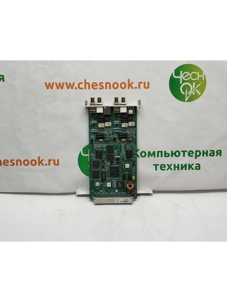 Модуль RAD DXC-T1/E1-F