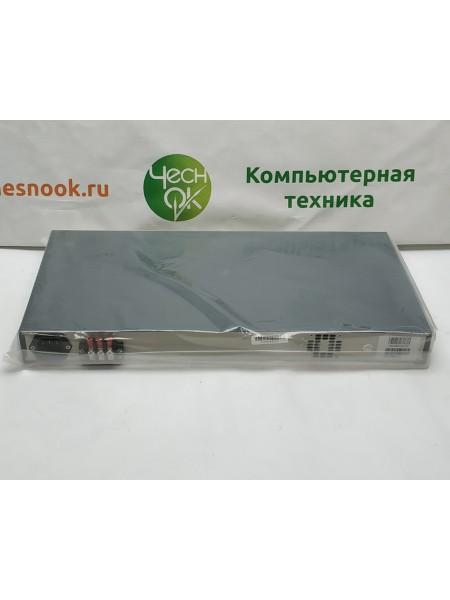 Шасси Olencom FMS-6MC-AC+DC