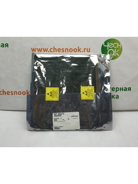 Плата NET TMCP-CRC4 022415 REV. M