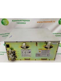 Шасси Nortel/Avaya NTDK91BB