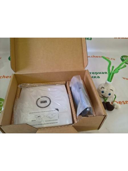 Точка доступа Cisco AIR-AP1131AG-E-K9