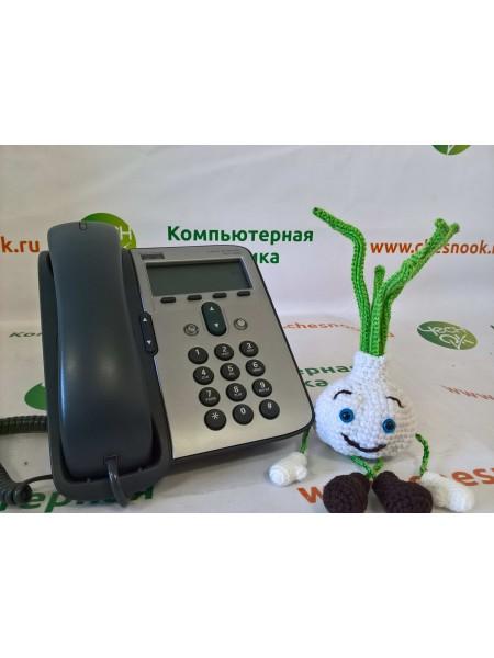 IP-телефон Cisco 7905g