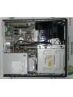 HP 6200 SFF i3-2120/6GB/250GB/DVD/W7p*