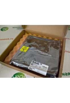 Плата NET TRK-2X 021196-100