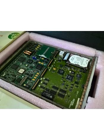 Процессорный модуль Nortel NORB-NTNN01AA