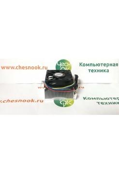 Кулер AMD CMDK8-7X52A-A2-GP Al AM2