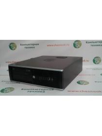 HP 6300 Pro SFF G530/4GB/320Gb/DVDRW/W7p64 *