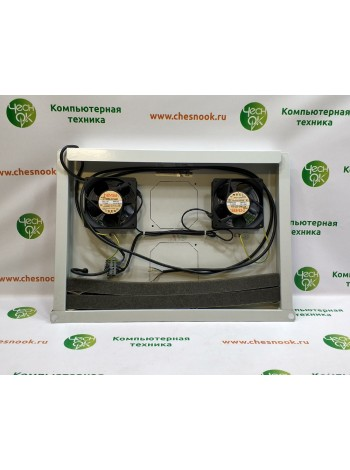 Вентиляторная панель Rittal DK 7966.035