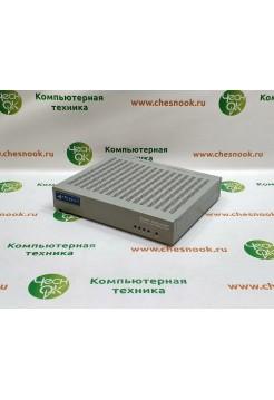 Спутниковый маршрутизатор iDirect 3100 used