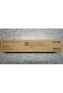 Картридж Xerox 106R03747 Пурпурный