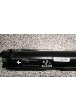 Картридж Xerox 106R03765 Черный