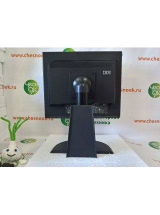 Монитор IBM ThinkVision 9417-HB2