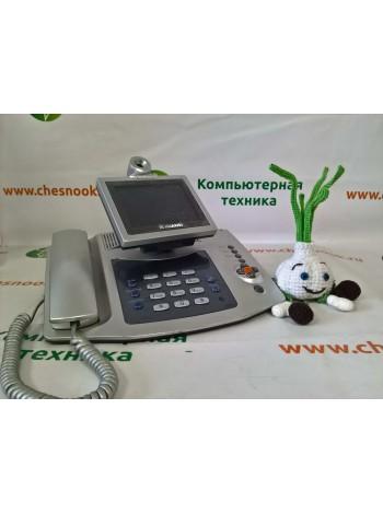 IP телефон Huawei 8220