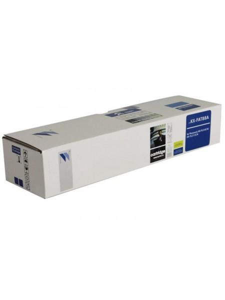 Тонер NV-Print FX-FAT88A Black