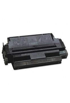 Картридж HP C3909A №09A Black