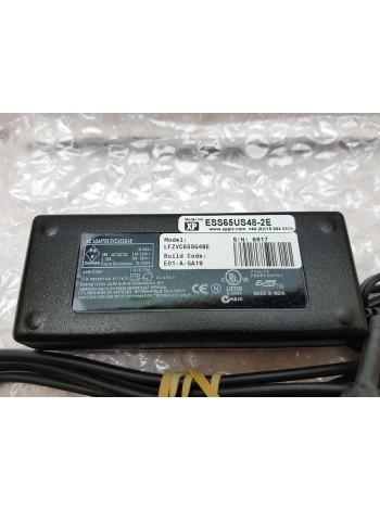 Блок питания EOS LFZVC65SG48E 220V/48V, 65W