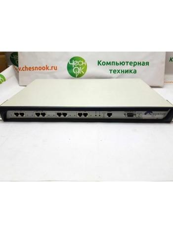 VoIP-шлюз Quintum Tenor DX2030