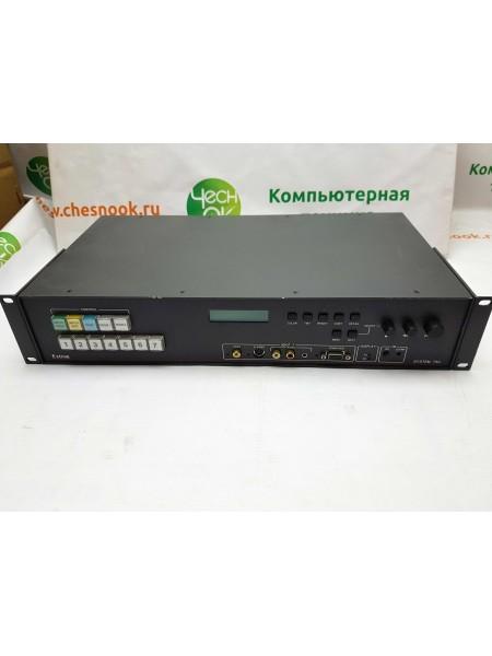 Видеокоммутатор Extron System 7SC