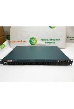 Коммутатор Telco BTI-0524G-D Б/У