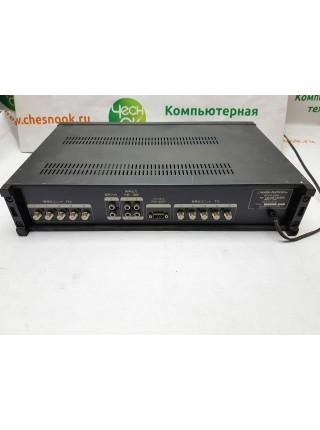 Конференц-система Audio-technica ATCS-C50