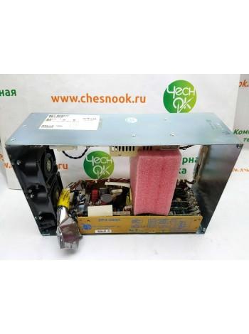 Модуль блока питания NET 024477