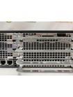 Сервер доступа Cisco AS5400HPX Universal Gateway