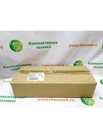 Емкость для сбора отработанного тонера Ricoh B2236542