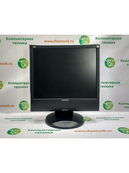 Монитор ViewSonic VG721m