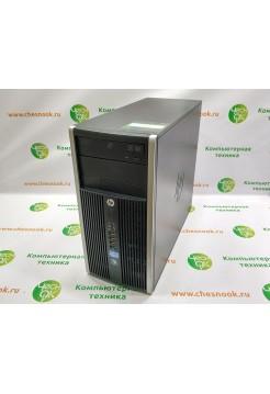 HP 6200 Pro MT PC I3-2120/4GB/320GB/W7Px64
