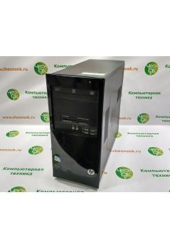 HP Pro 3300 MT G620/4Gb/250Gb/W7Px64