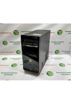 HP Pro 3400 MT G640/4Gb/250Gb/W7Px64